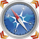 fullscreensafari icon