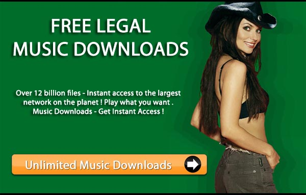 free-download-music-software
