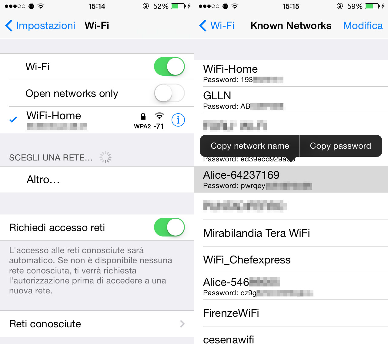 betterwifi7 screenhyi1